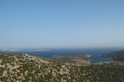 Hike-n-Sail-Greek-islands