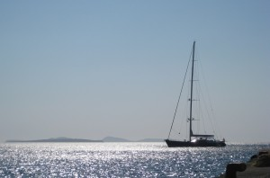 Amazing sailing holidays in Greece | Sail in Greek Waters